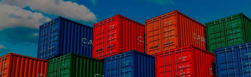 Venda e Locação de Bar Container - Brewtainer®